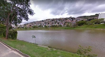 Barragem vai ser preenchida após período chuvoso