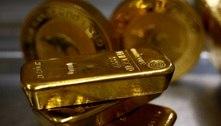Maduro teria vendido 7,4 toneladas de ouro venezuelano na África