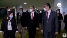 Fala polêmica de Barroso e CPI das urnas: qual o futuro das eleições?