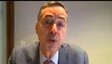 'Voto impresso traz de volta terror da contagem manual', diz Barroso