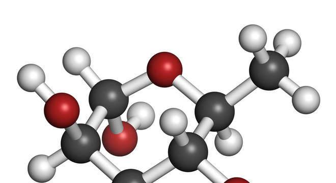 Bases Nitrogenadas, o que são? Definição e características