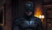 Sete coisas que você precisa saber sobre o novo filme do Batman