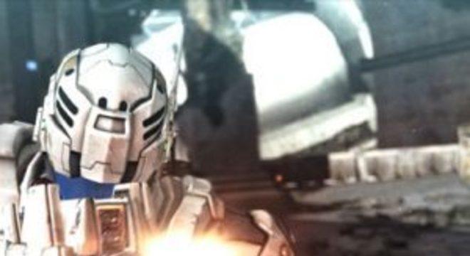 Bayonetta e Vanquish, da Platinum Games, serão remasterizados no Xbox One