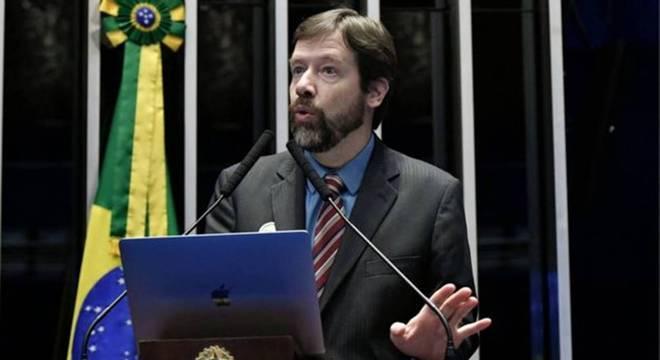 'Não é o marketing que vai conseguir mascarar o que os satélites mostram', disse Rittl à BBC News Brasil