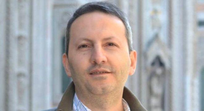 Ahmadreza Djalali pertence a uma longa lista de estrangeiros detidos no Irã e acusados de espionagem.