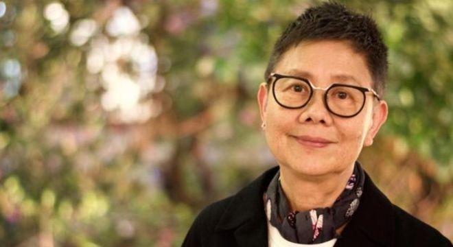 A diretora Angie Chen confrontou o estigma associado a mulheres diretoras na China