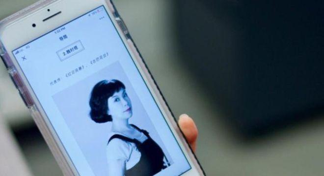 No Dia Internacional da Mulher, histórias sobre mulheres cineastas circularam no WeChat