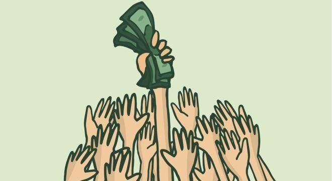 Financiamento vai depender da cláusula de desempenho