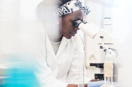 Inep afirmou que pesquisadores com bolsas em vigor terão seu auxílio mantido