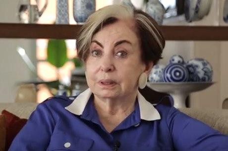 Beatriz Segall morreu aos 92 anos, em São Paulo