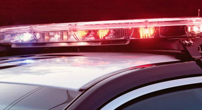 Motorista foi preso em flagrante por suspeita de abusar de passageira