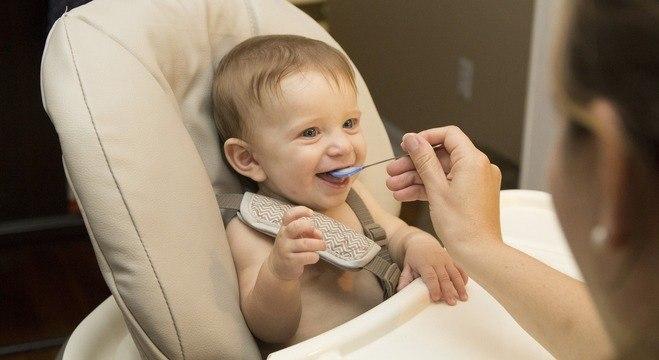 Acessórios que previnem acidentes e oferecem mais conforto para mães e filhos