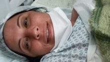 Recém-nascido diagnosticado com covid-19 morre em Rio Claro (SP)