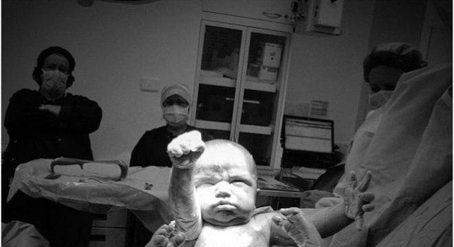 bebe-super-homem1
