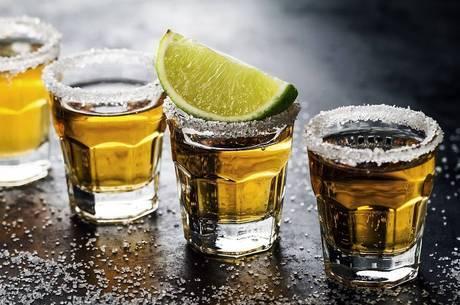STF proibiu venda de bebidas após 20h em SP