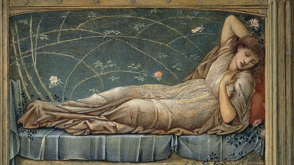 Os primeiros gurus do sono acreditavam que a consistência era chave para uma vida longa