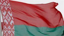 Belarus convida reguladores, UE e EUA para investigar desvio de avião