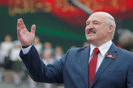 Oposição não reconhece vitória de Lukashenko