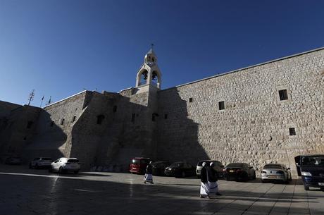 Cidade de Belém fechará na segunda (29)