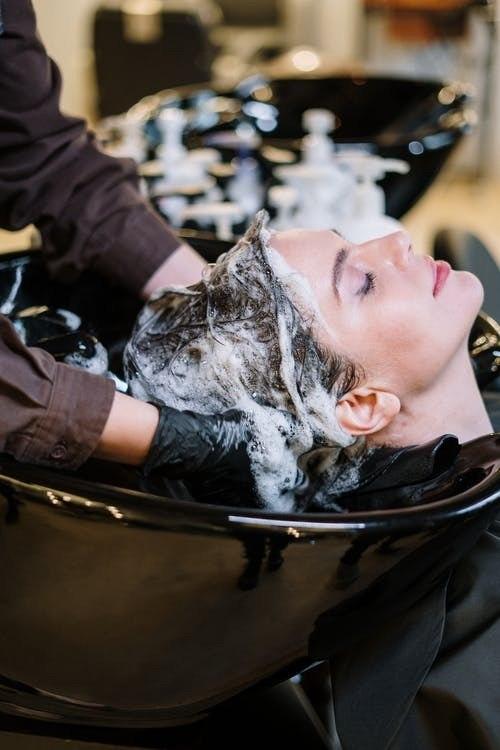 Serviços têm até 80% de desconto no Festival Beauty Week