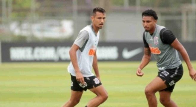 Belezi Corinthians