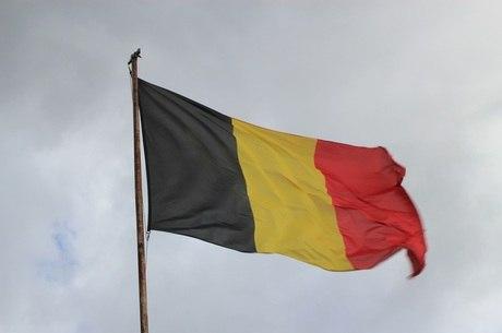Bélgicas se desculpa por sequestrar crianças africanas