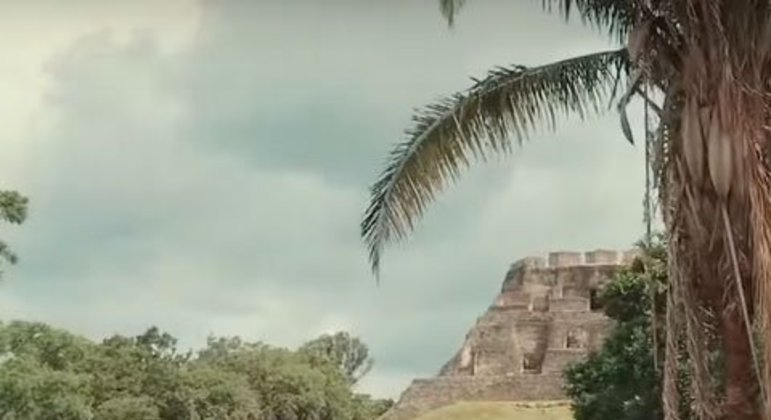 Belize é um país da América Central voltado para o Mar do Caribe. É a 32° da lista geral, nona entre os paraísos fiscais.