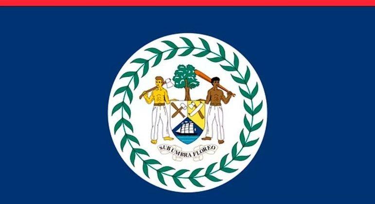 Belize: US$ 454 milhões