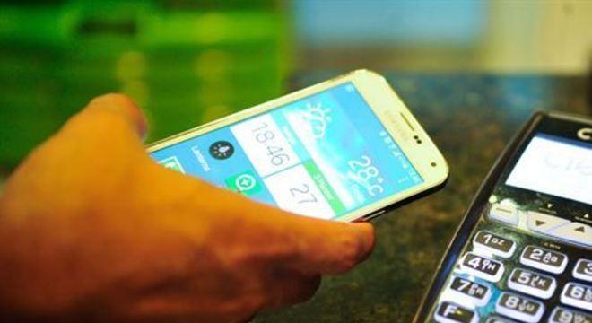 Beneficiários terão mais opções para comprar com cartão virtual
