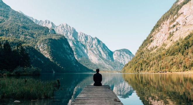 Benefícios da meditação, quais são e como aproveitar?