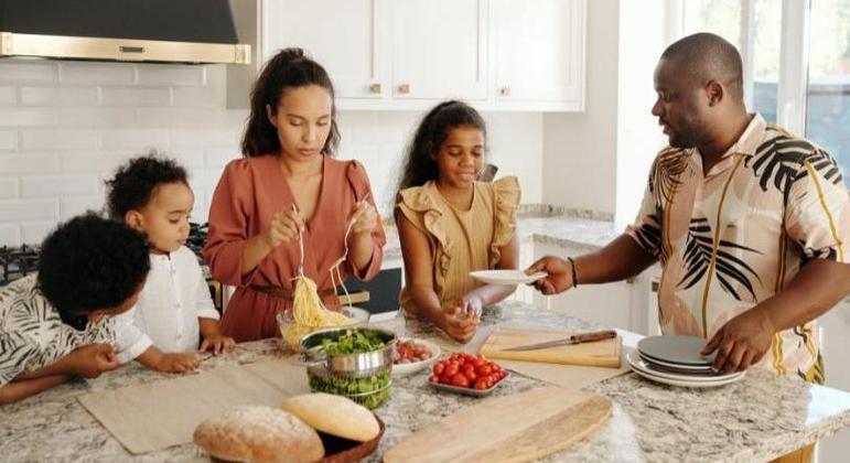 Comece a mudar seus hábitos e veja os benefícios de uma vida mais saudável