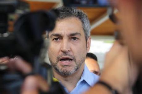Oposição abriu pedido de impeachment contra o presidente