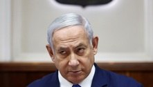 Netanyahu se torna governante que ficou mais tempo no poder em Israel