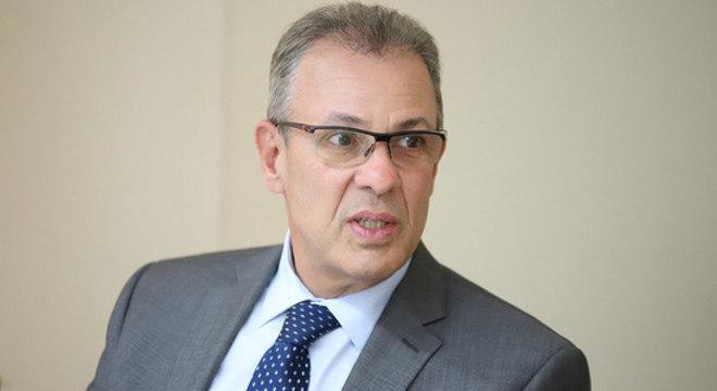 Ministro de Minas e Energia, Bento Albuquerque, testou positivo para coronavírus