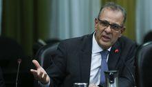 Ministro nega risco de apagão ou racionamento de energia