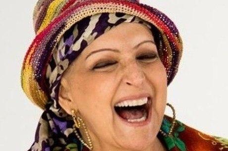 Betty morreu aos 60 anos vítima de câncer