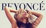 4 — BeyoncéLançamento: 24 de junho de 2011Maiores hits: Run The World (Girls), Best Thing I Never Had, Countdown e Love On TopEm seu quarto álbum, Beyoncé agradou aos críticos e conseguiu sucesso comercial com hits como Love On Top e Best Thing I Never Had. O álbum vendeu mais de 300 mil cópias apenas na semana de lançamento, sendo indicado a diversos prêmios