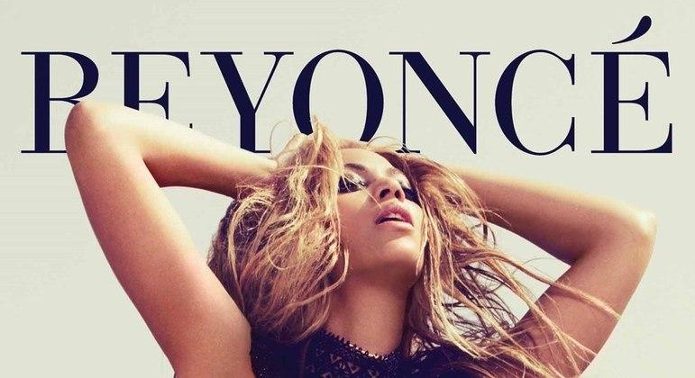 Beyoncé lidera lista de indicações ao principal prêmio da indústria da música norte-americana
