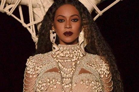 Beyoncé lidera indicações para Grammy 2021