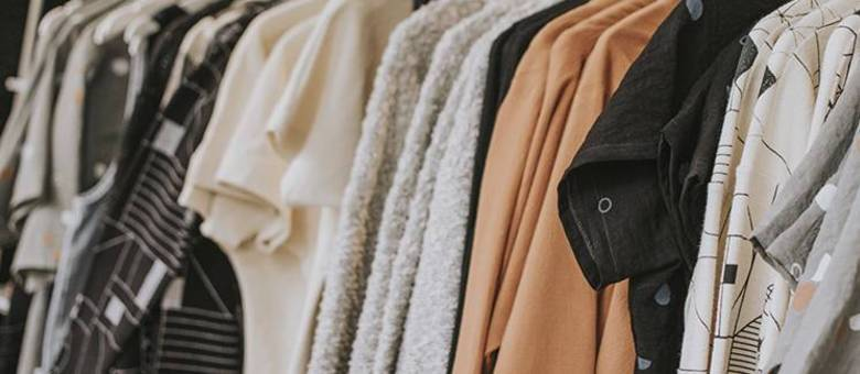 Aproveite a Black Friday para renovar o guarda-roupa