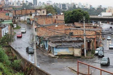 Moradores em situação de rua são incluídos no 'Bolsa Moradia'