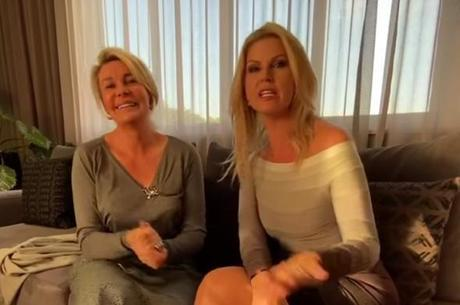 Bia e Val geraram revolta por comentário em vídeo