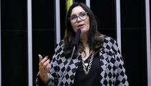 CCJ da Câmara aprova projetode demarcação de terras indígenas
