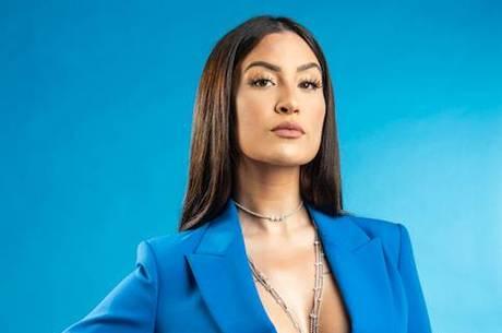 Bianca Andrade, Boca Rosa, terá novo programa no YouTube