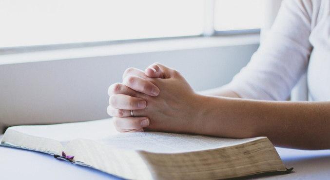 Perseguição contra cristãos aumenta em 2020