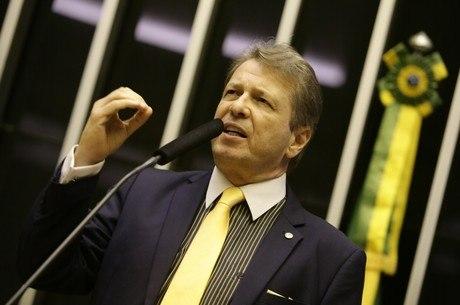 Bibo Nunes defende fim das decisões monocráticas no STF