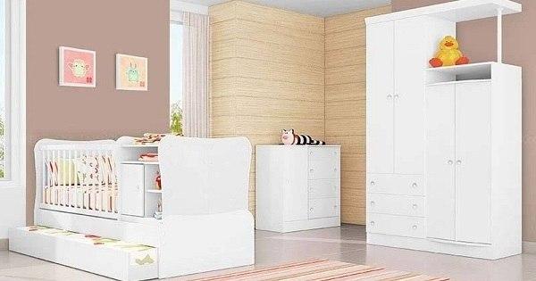 8f6783e83d Bicama  Confira +35 Modelos para Decorar sua Casa - Casa e Decoração - R7  Viva Decora