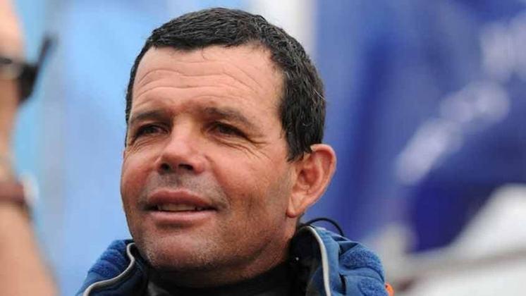 Bicampeão olímpico na vela (1996 e 2004), Torben Grael disputou seis edições dos Jogos de Verão. A sua primeira participação foi em 1984, em Los Angeles, e a despedida em 2004, na cidade de Atenas.