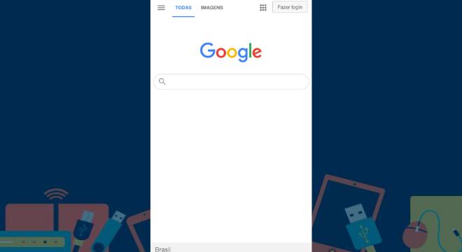 bichos 3d google