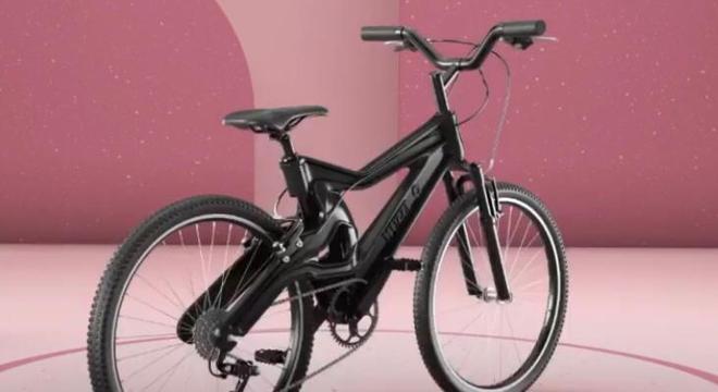 Empresa quer reciclar embalagens longa vida e transformá-las em bicicletas e outros produtos